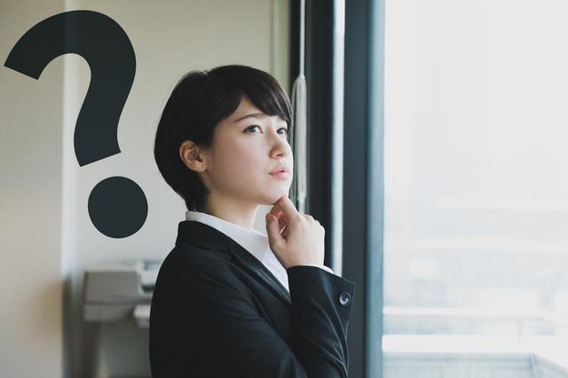 日本一入社してはいけない会社って何?就職してはいけない会社について紹介