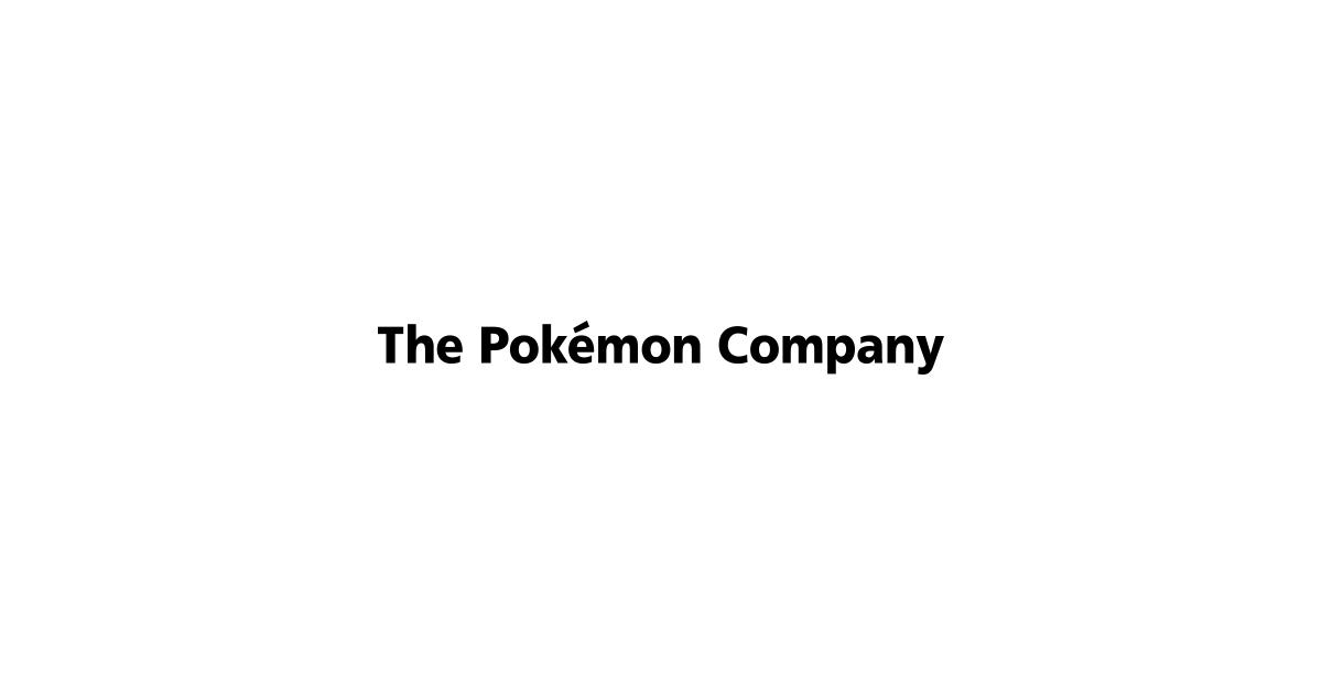 株式会社ポケモンに転職するためには?会社概要と転職するための方法を紹介!