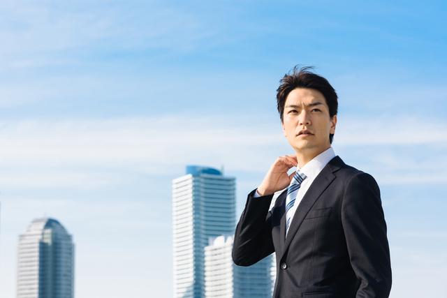 日本で将来性のある仕事に転職する方法とは