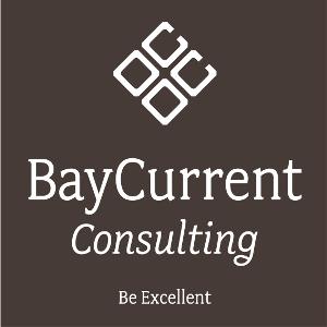 ベイカレント・コンサルティングに転職すべき?年収上位企業ランキング2019
