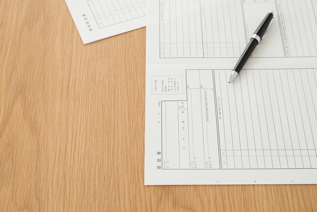 職務経歴書作成ツールを使って転職しませんか?