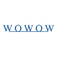 WOWOWに転職すべき?年収上位企業ランキング2019に選ばれた会社の評判