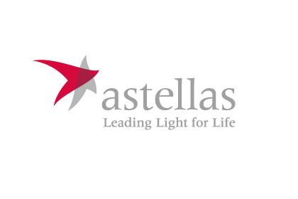 アステラス製薬に転職すべき?年収上位企業ランキング2019に選ばれた会社の評判
