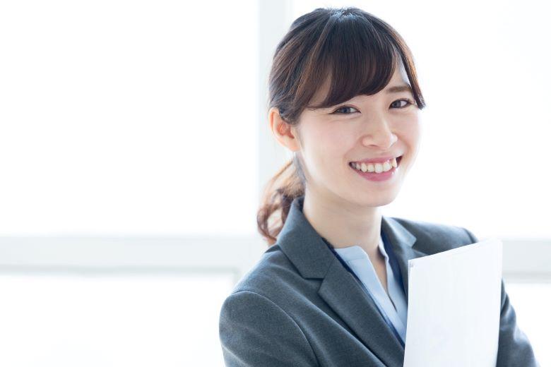第二新卒の転職で押さえるべきポイントを徹底解説!おすすめ転職エージェントも紹介!