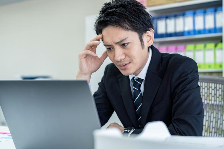 【体験談あり】転職を決断できないときに見直すべきポイント5選