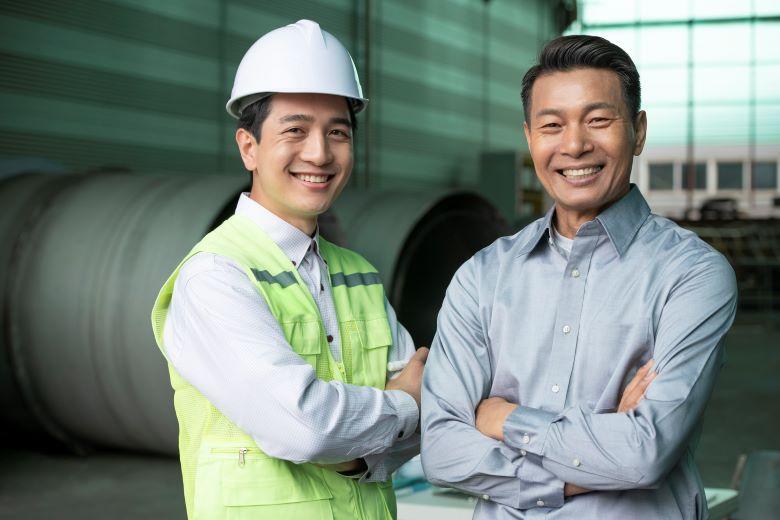 生産技術で転職する基礎知識と失敗しない3つのポイント【体験談アリ】