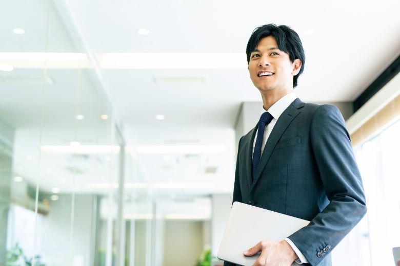 元公務員が初めての転職で失敗して気づいた、転職を成功させる秘訣