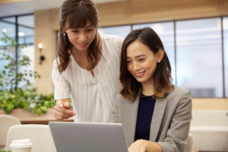 Webマーケティングを独学で勉強する方法を現役マーケターが解説