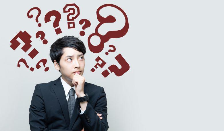 優良中小企業の探し方3つを解説!転職サイト・転職エージェントは使うべき?