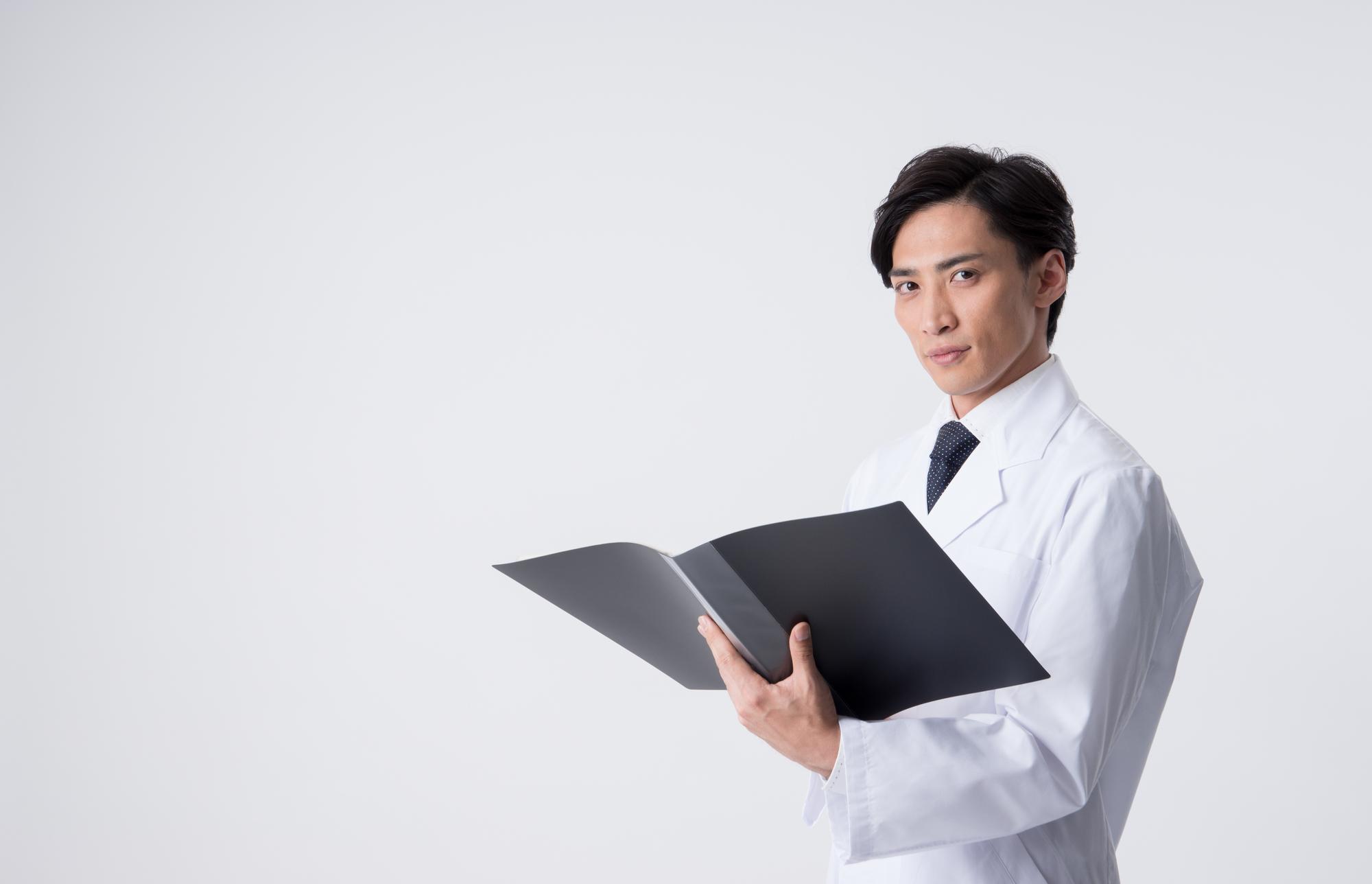 薬剤師が調剤薬局に転職する際の志望動機の書き方【経験者が語る】