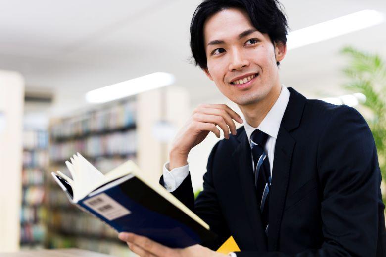 税理士業界への転職に有利な資格おすすめ8選【採用担当が紹介】
