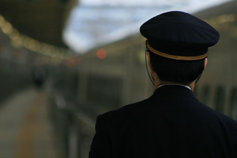 駅員や乗務員の仕事は何がきつい?鉄道マンが自身の経験から解説