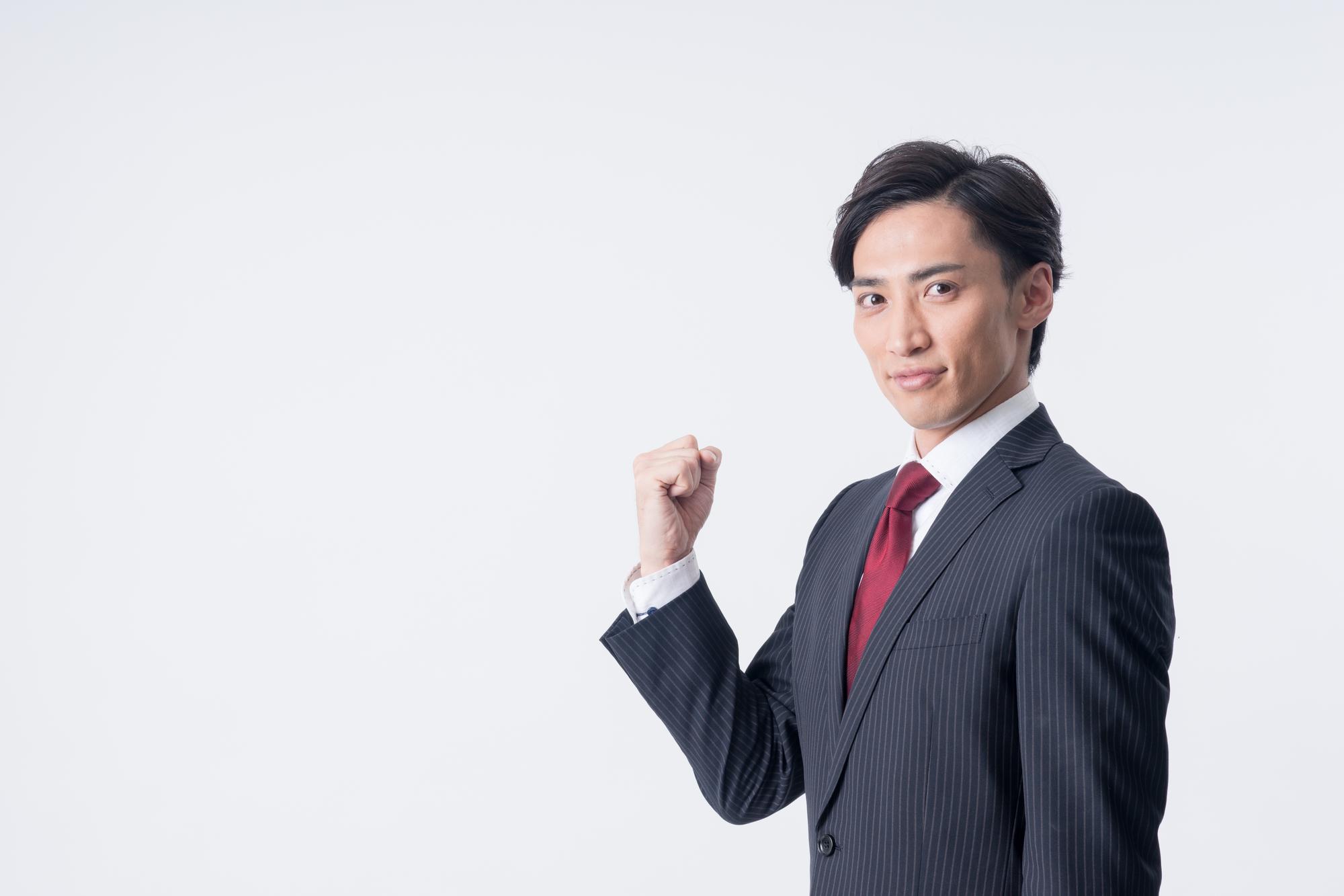 営業職でおすすめの転職エージェント10選!サービスの選び方も解説