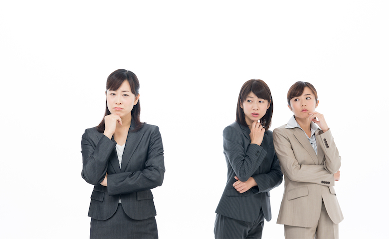 ビズリーチで登録・転職すると会社にバレる!?注意点とバレた時の対処法を解説