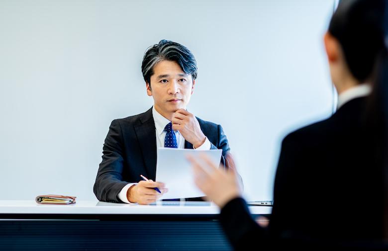 中小企業に転職する際の面接対策は何をすればいいの?よく聞かれる質問と回答例を紹介