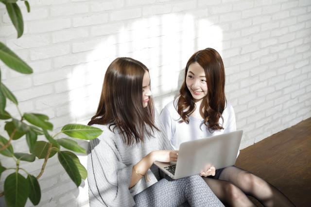 【人材コンサルタント厳選】英語力を120%活用できる業界・職種一覧