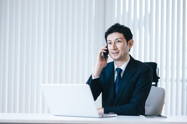 転職コンサルが教える30代からの転職に向く人、向かない人の全特徴