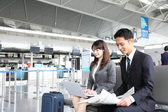 海外で活躍する日本人が教えるグローバル転職の基本