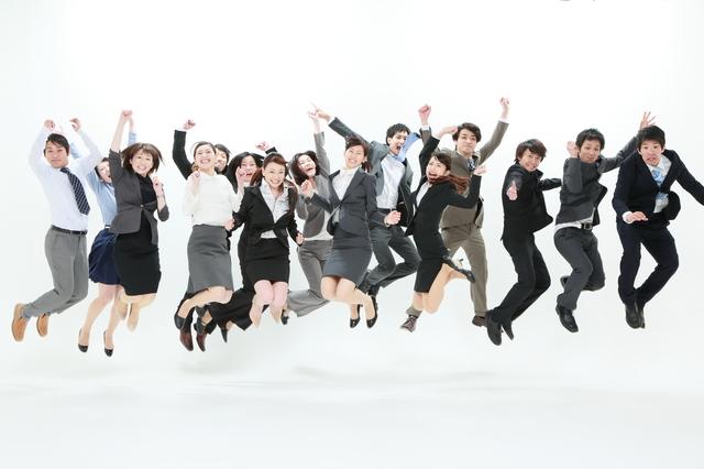 第二新卒のキャリアアップに役立つおすすめ転職エージェント厳選