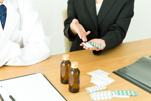医療業界未経験だけどどうしても転職したいあなたが知っておくべき全知識