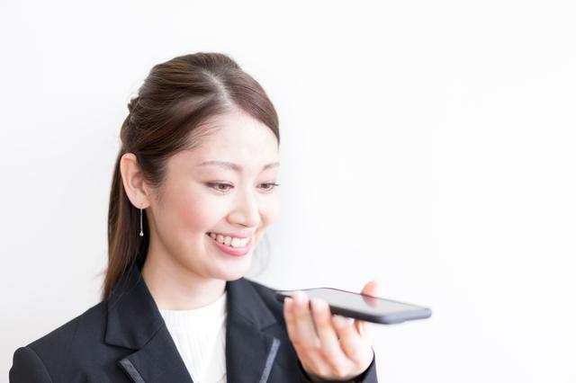 米IT企業社員が教えるAI(人工知能)業界の転職事情と将来性