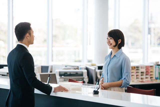 公務員へ転職した人が急増中!公務員になるための心構えと方法とは