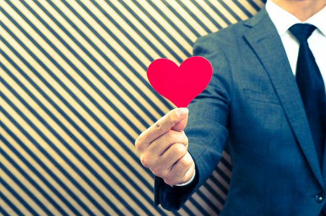 転職の面接でよくある質問やマナー、起こりうるトラブルの対処法