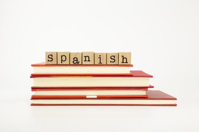 外資転職コンサルタントが語るスペイン語人材のアドバンテージ