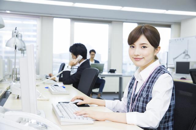 【2017年最新版】事務職の転職に役立つ資格とは