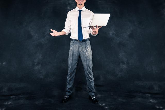 30代の転職支援に強いおすすめ転職サイトのランキングと失敗しない使い方