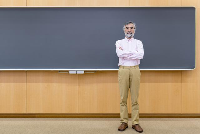 民間企業に転職したい大学教員が知っておくべき最新知識
