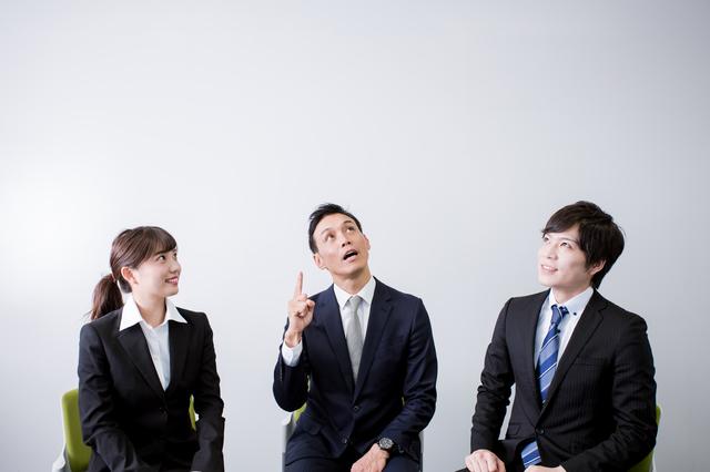 第二新卒の転職成功率って実際どうなの?