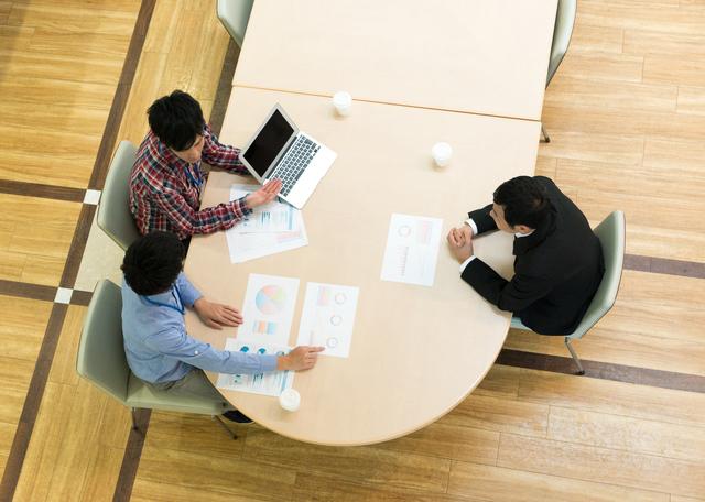 転職エージェントに聞くベンチャー企業の面接対策