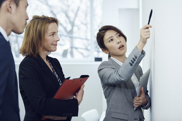 アセットマネジメントへの転職を成功に導く方法とおすすめ転職エージェント