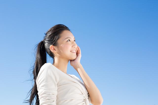 美容業界への転職を成功させるための転職活動の進め方とおすすめ転職サイト厳選