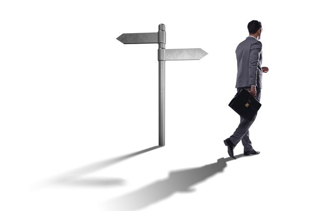 専門商社から転職したい方におすすめの転職先まとめ