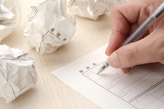 【書類選考なし】で転職したい企業の面接を受ける方法