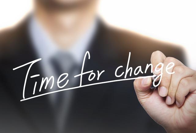 転職エージェント決定版ランキング|おすすめ選び方や使い方