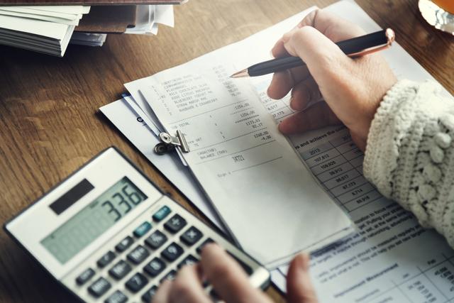 財務に転職したい方が知っておくべき知識