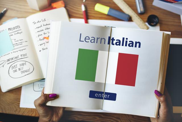 イタリア語を活用して転職を成功させる方法