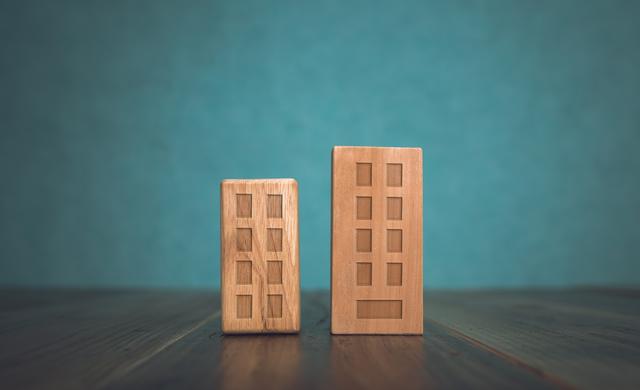 不動産業界に転職すべき?転職コンサルタントが教える業界の真実