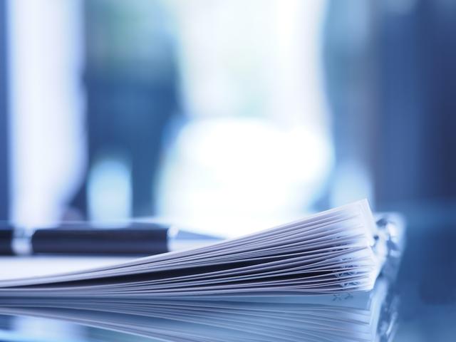 履歴書と職務経歴書の両方に志望動機を重複せずに書く手順