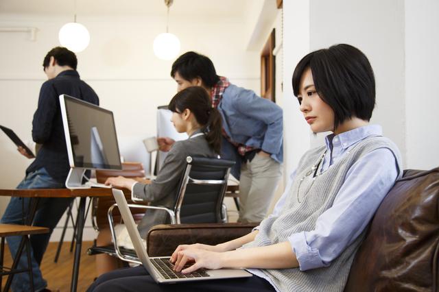 インターネット業界に就職したい未経験のあなたが知っておくべき全知識