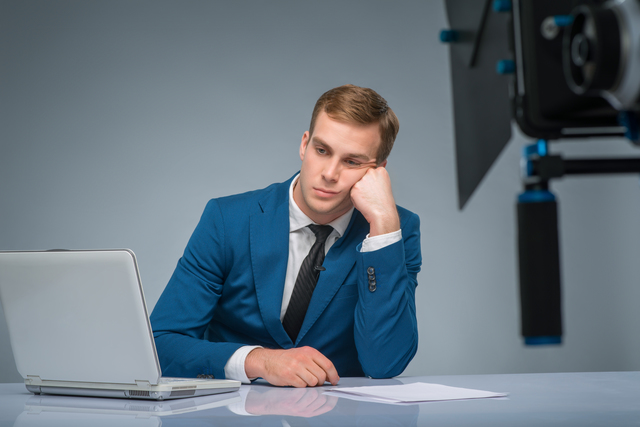 ITエンジニア転職の実情と成功させる秘訣