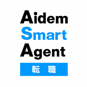 Aidem Smart Agentを利用すべき?口コミで評判を参考しよう