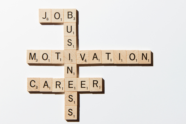 絶対に失敗しない転職する際の志望動機の考え方