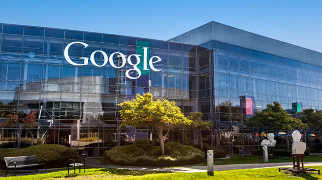 【難易度トップレベル】Googleに転職すべき?