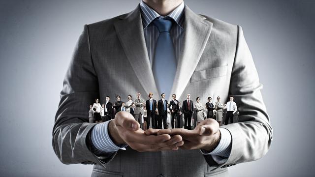 金融専門職に転職すべき?詳しく調べてみた