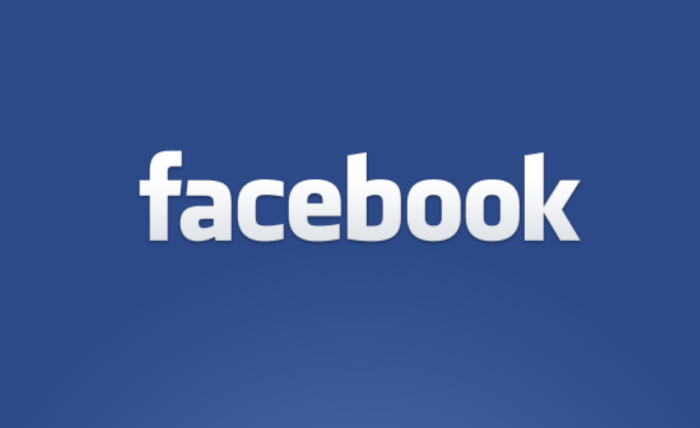 Facebookの中途採用はやはり難しい?年収や転職成功のコツなど