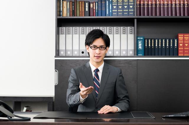 税理士、税理士事務所を辞めたいと考えたらまず実行すべきこと